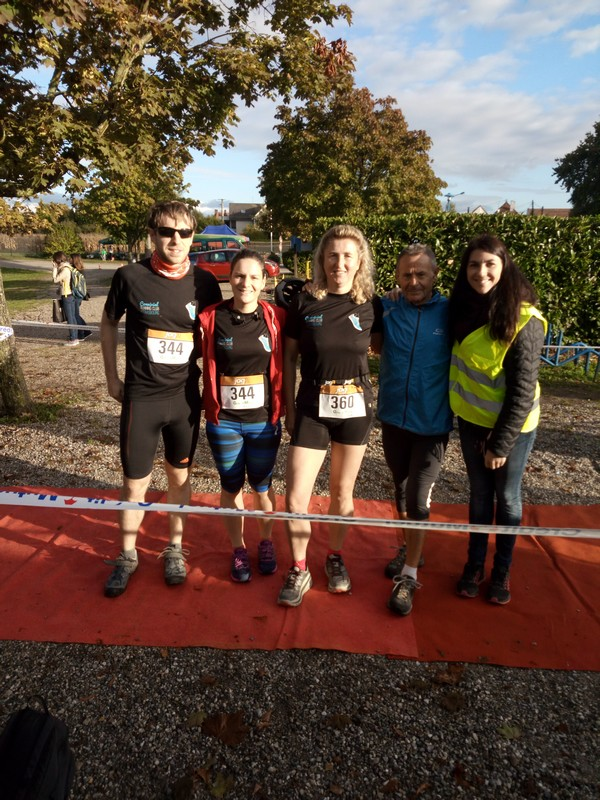 tri-gambsheim-equipe2