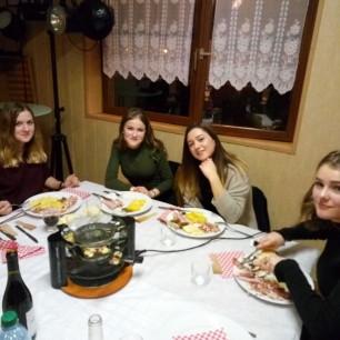 jan-17-crc-raclette-comp0005