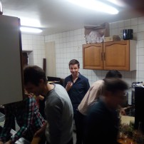 jan-17-crc-raclette-comp0031