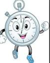 chrono image