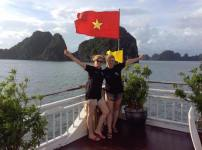 nath jcoelin vietnam