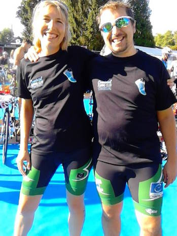 seb et flo triathlon