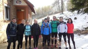 CRC WE trail 2017 comp0001