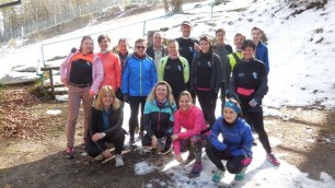 CRC WE trail 2017 comp0004
