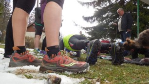 CRC WE trail 2017 comp0015