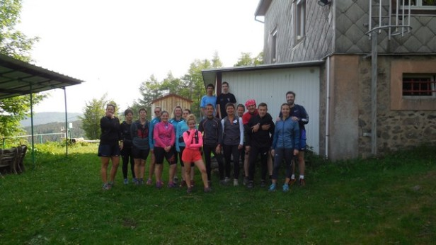 WE trail 2018CRC0035