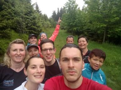 WE trail 2018CRC0062