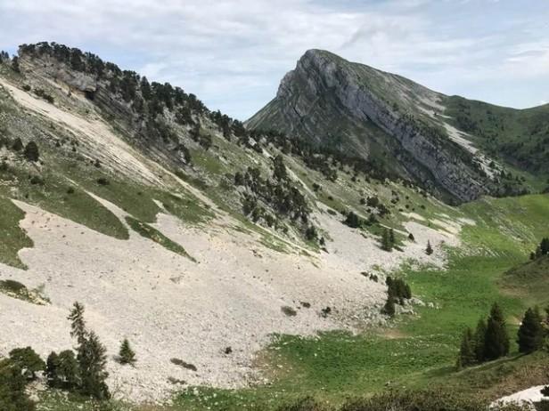 Trail sure 20180012