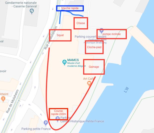 plan musée d art moderne.png