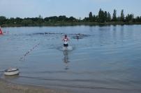 swim crc nat1