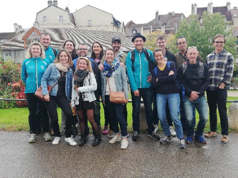 Jura2019 samedi groupe